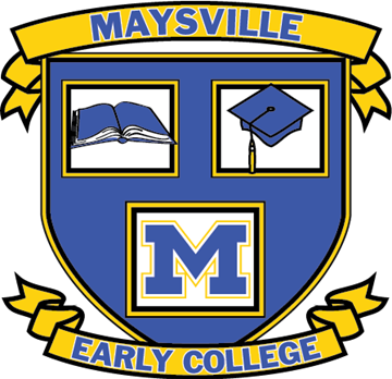 Maysville Early College High School